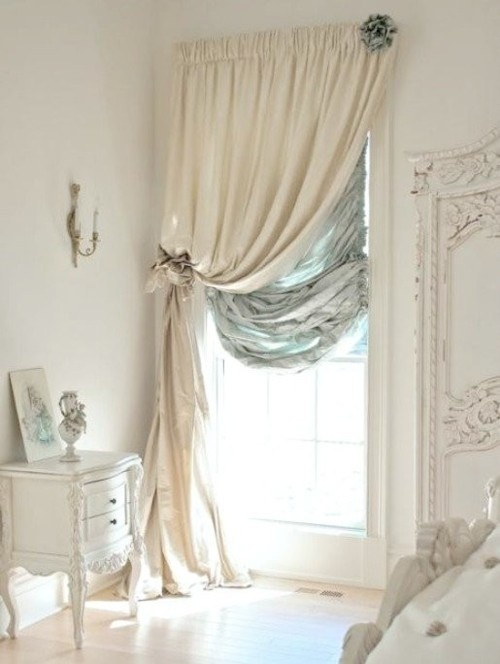 great-curtain-ideas-14